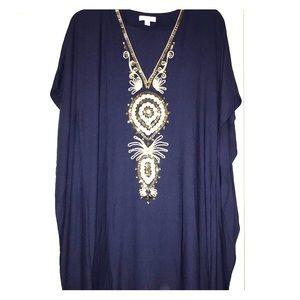 GUC Lilly Pulitzer Dress